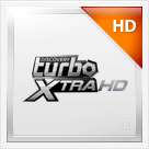 discovery turbo xtra hd